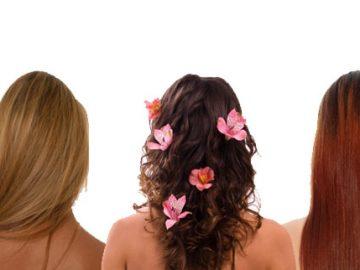 consejos-para-cuidar-tu-cabello