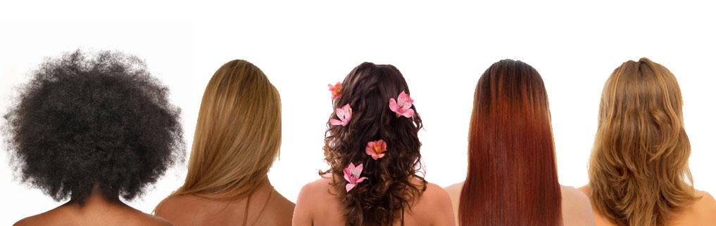 Consejos para cuidar tu cabello.