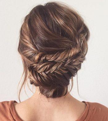 ame-mi-cabello-teñido-con-garnier