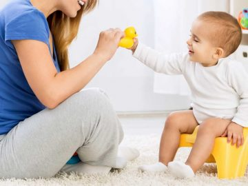 pañales-ecológicos-para-bebés