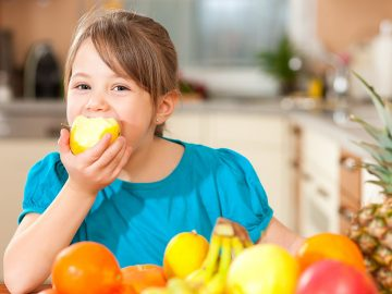 Conoce-las-vitaminas-para-los-niños