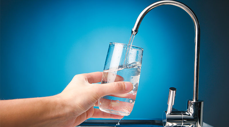 invertir-en-un-filtro-de-agua