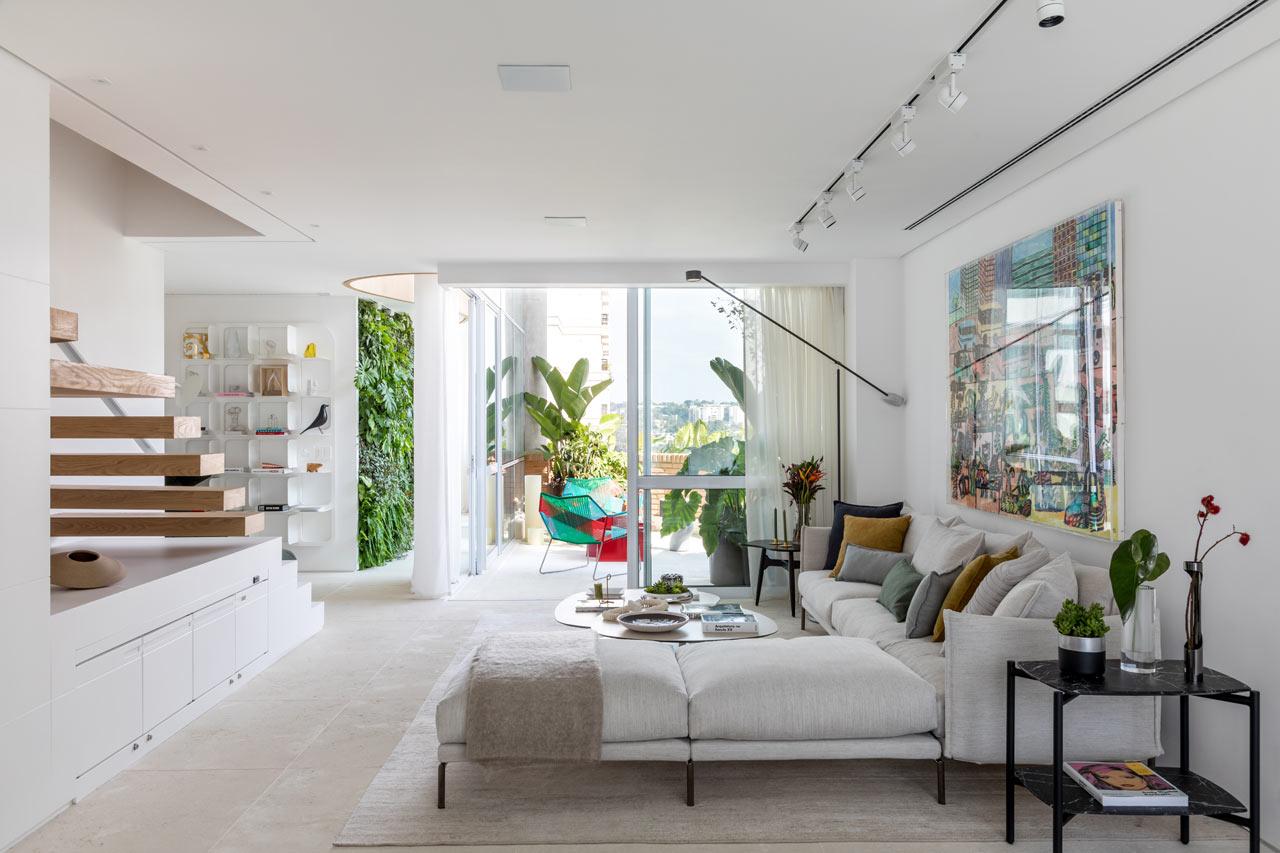 Materiales para una casa sustentable.