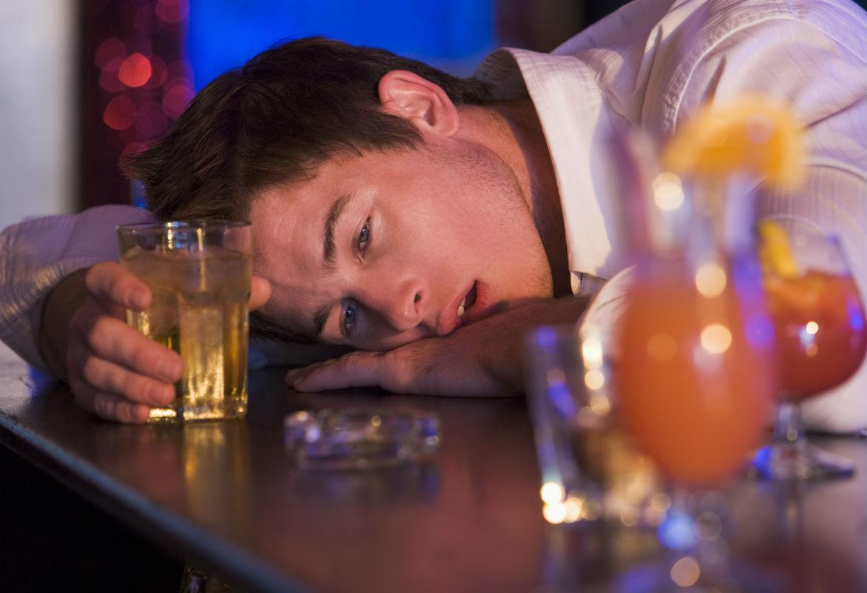 como reducir el consumo del alcohol