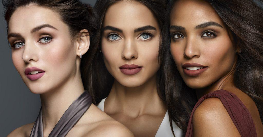 Cuidados clave para cada tipo de piel