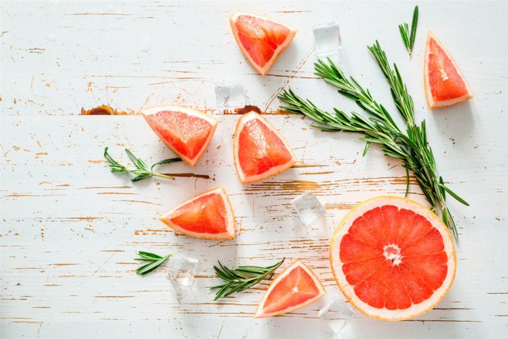 Vitamina C el mejor aliado para tu salud
