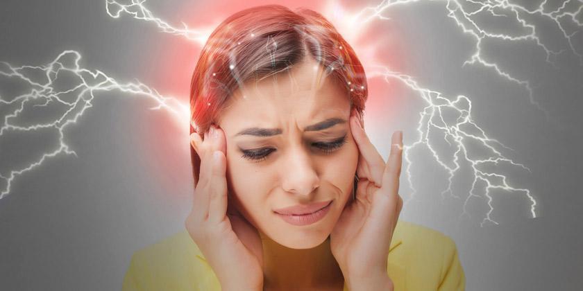 disminuye el dolor de cabeza