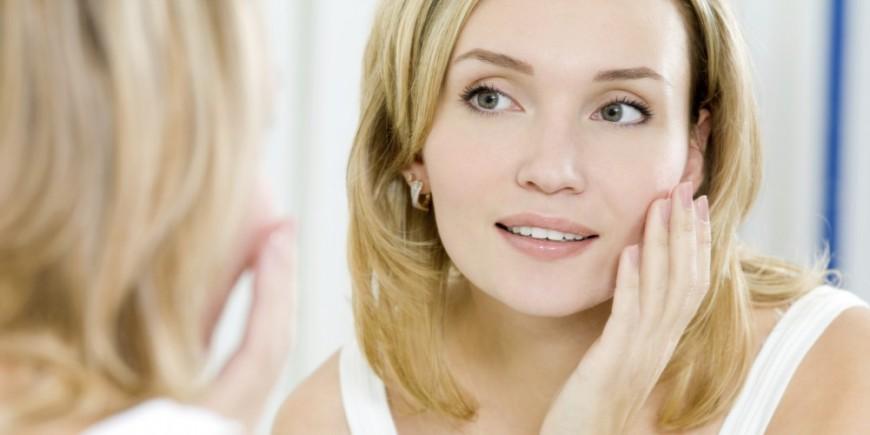 Una guía para cuidar la piel
