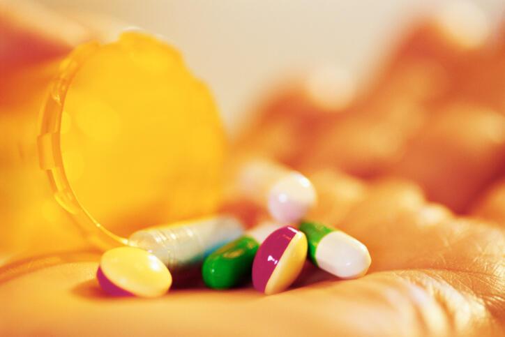 consume vitamina b