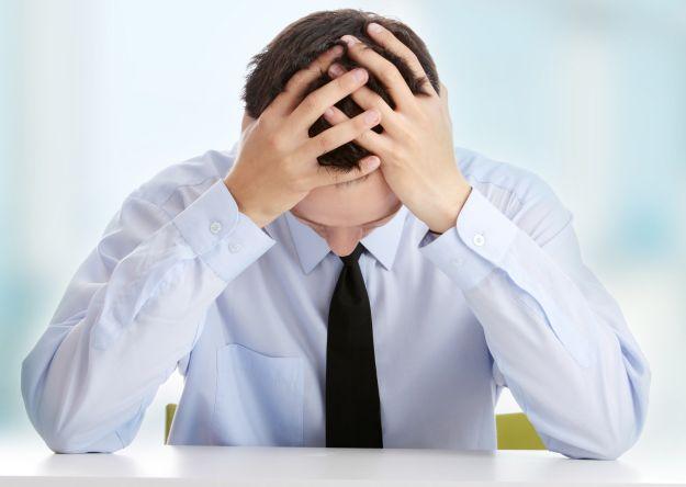 consejos para la ansiedad laboral