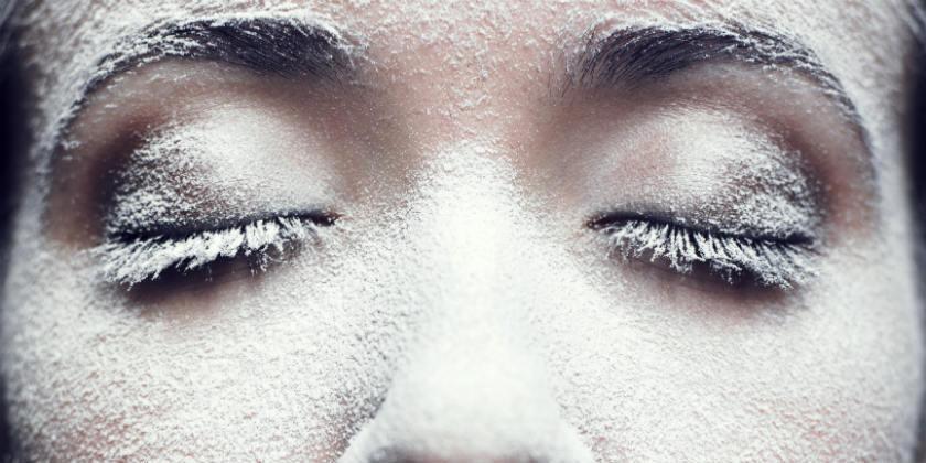 Cuida tu piel en este invierno