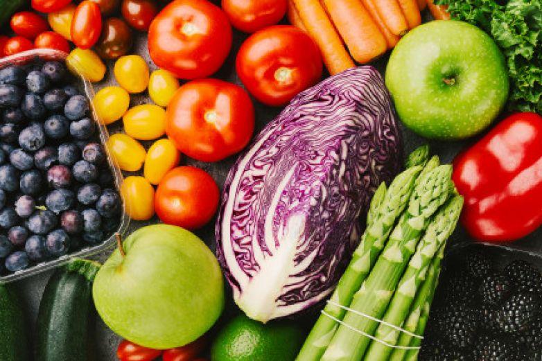 ayuda a tus pulmones con estos alimentos