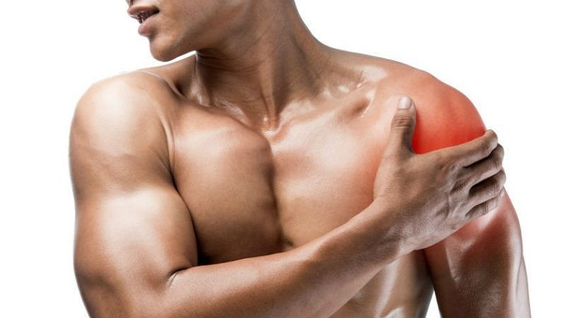 que hacer con los dolores musculares