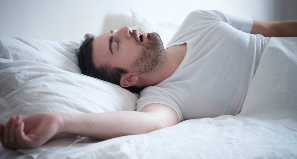Cuántas horas se debe dormir