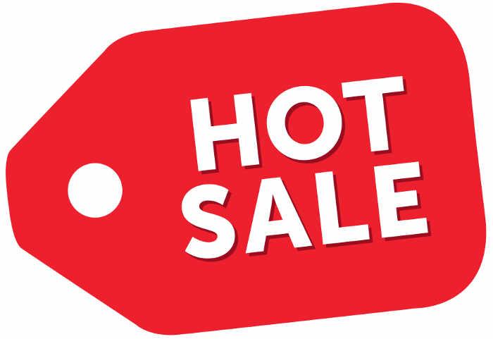 ¿Cuándo es el Hot Sale 2021 en México?