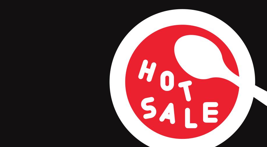 Llega el Hot Sale 2021 a México