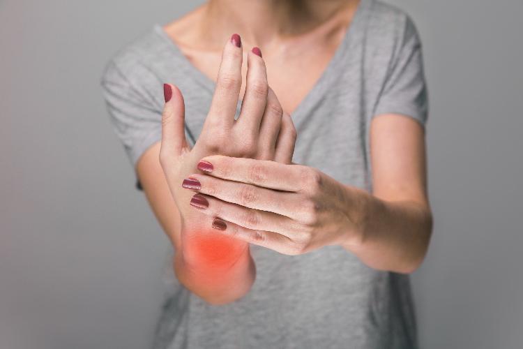 Cosas que no sabías sobre la artritis